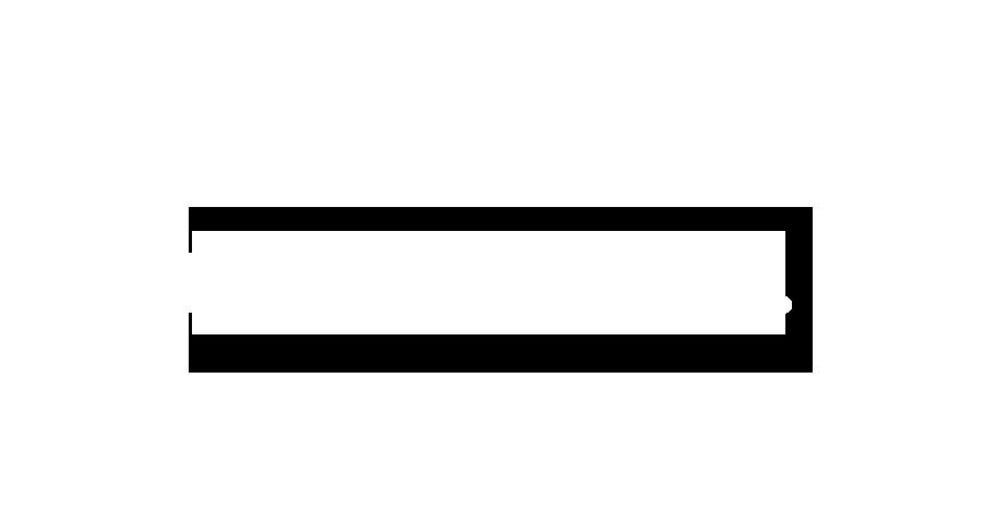 New Spirit Ausbildung - Bahar Yilmaz